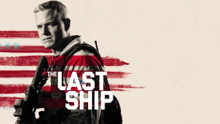 The Last Ship S3 - Ep 10